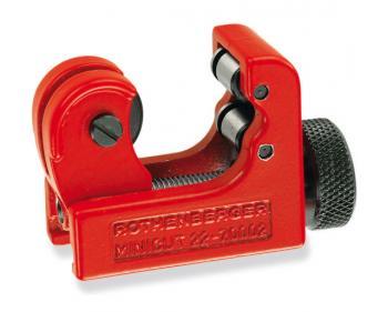 Taietor teava Minicut II Pro Rothenberger 70402