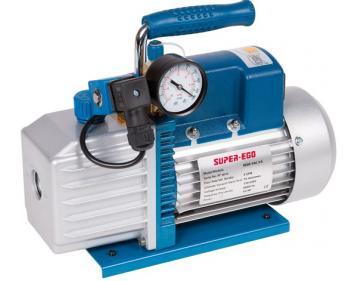 SEGO VAC 1.5 Pompa de vacuum Super Ego , cod 1500001398