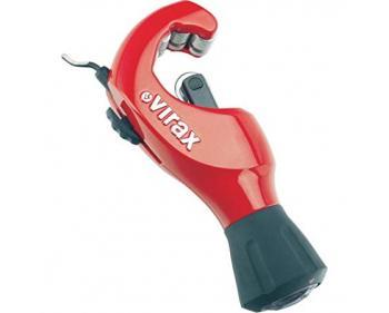 ZR 35 Taietor cu role de taiat tevi din INOX Virax , 35 mm , cod 210471