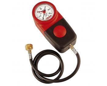 Detector de scurgeri de gaz , Virax , Cod 262080