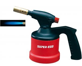 SEGOFLAM Lampa pentru lipire Super-Ego , cod 3593100