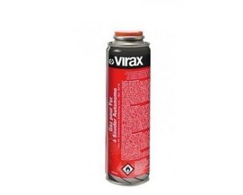Mini-cartus de gaz pt ciocan de lipit autonom , Virax , Cod 521860
