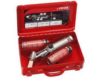 Ciocan de lipit autonom , Virax , Cod 521850