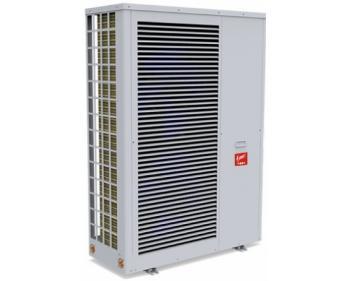 PASRW100-PS PHNIX Agttherm , Pompa de caldura aer-apa