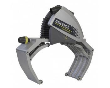 Pipe Cut 410E System Exact Tools Ferastrau Circular pentru debitarea rapida a tevilor de metal