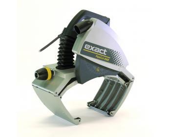 Ferastrau Circular pentru debitarea rapida a tevilor de metal Exact Pipe Cut 280E System