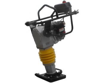 Mai compactor CV 70 H motor OHV HONDA,tip motor GX100,putere motor 3CP