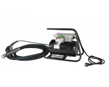 Vibrator beton de inalta frecventa agt echf 2000 1 1