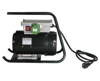Vibrator beton de inalta frecventa  AGT ECHF 2000/1,putere motor 1.5kW
