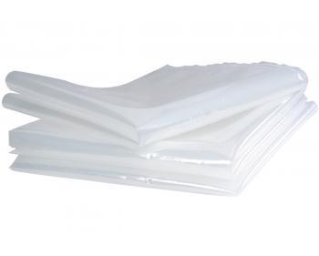 Set 10 saci colectori Metabo , cod 0913017617