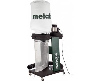 SPA 1200 Metabo  Exhaustor (Aspirator)