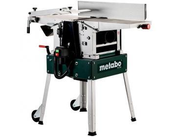 HC 260 C 2.2 kW Metabo  Masina de rindeluit ( Abricht )