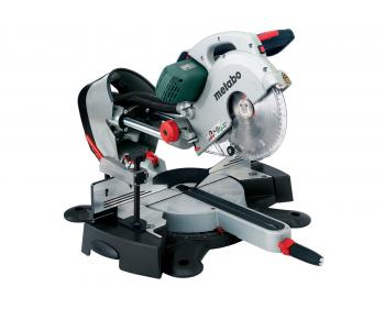 KGS 254 I Metabo Plus Debitator