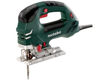 STEB 140 Metabo Fierastrau vertical .