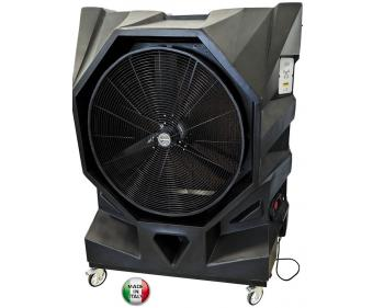 Racitor de aer BioCooler BC340 Master cu filtru de racire 340 dm³  si suprafata de racire 400 m²