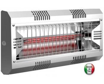 fact 20 master radiator cu  infrarosu