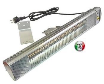 HL 200 Master Panou radiant infrarosu