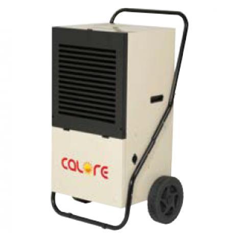 DR 73E Calore Dezumidificator ,debit 850 mc/h,putere 1790W,capacitate 72l/24h