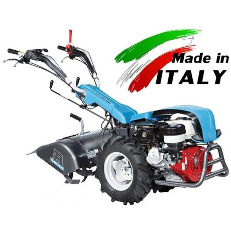 413S  Bertolini Motocultor motor Honda , tip motor GX 340 , putere 11 CP