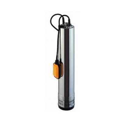ACUARIA 27 4 MA Pompa submersibila de presiune Espa